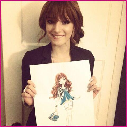 File:Bella-Thorne-CeCe-Jones-Doll.jpg