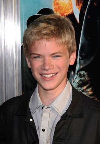 File:Kenton Duty 0020.jpg