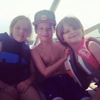 Davis-cleveland-swimming-trunks-on-boat-pals