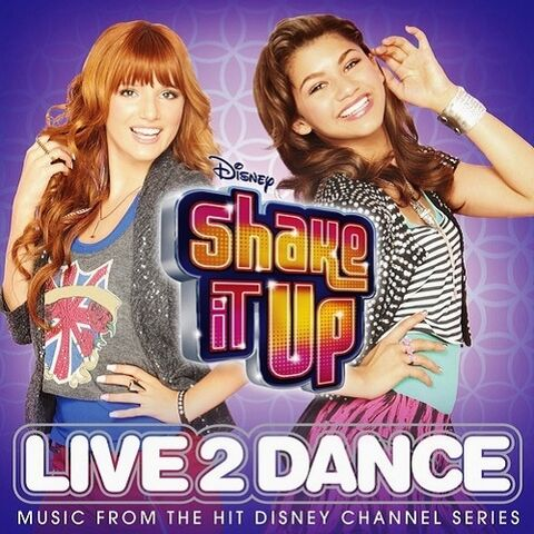 File:Shake It Up- Live 2 Dance.jpg
