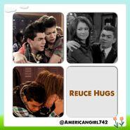 Reuce -7