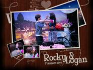 Rocky logan wallpaper2 copy