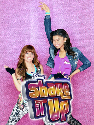 File:Shake-it-up-9.jpg