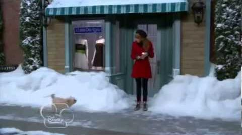 Shake It Up Psych It Up Part 6