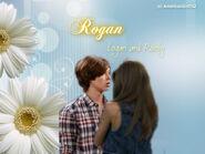 Rogan -5