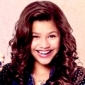 Raquel rocky blue-char