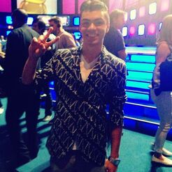 Adam-irigoyen-at-party