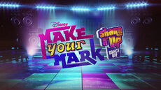Make Your Mark Season 2