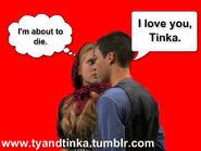 Tynka34