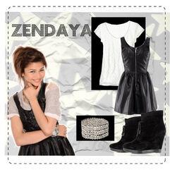 Zendaya 120