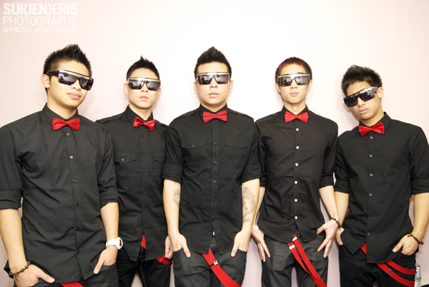 Image - Poreotics.png | Shake It Up Wiki | FANDOM powered ...