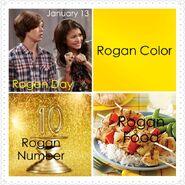 Rogan -1
