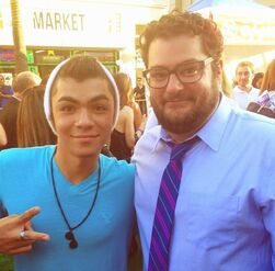 Adam-irigoyen-monstersuniversity-premiere