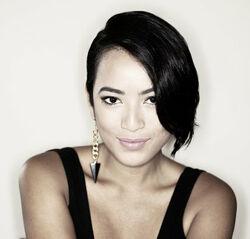 Jenilee Reyes