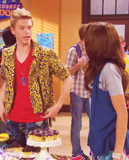 Rocky and gunther screencap4