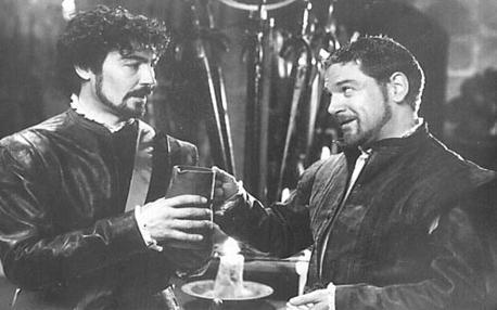 File:Roderigo and Iago.jpg