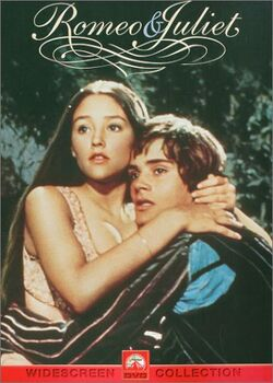 Romeo-and-juliet-DVDcover