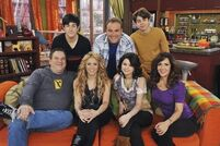 Wizards of Waverly Place 3