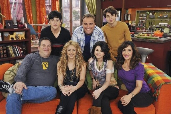 File:Wizards of Waverly Place 3.jpg