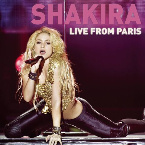 File:Live from Paris.jpg