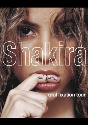 File:Oral Fixation Tour.jpg