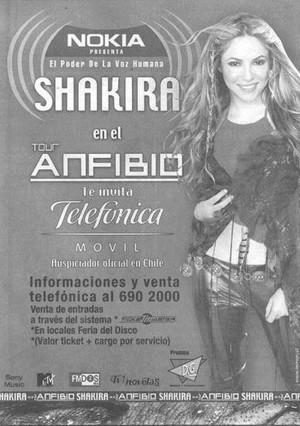 File:Tour Anfibio.jpg