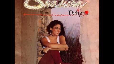 Brujería - Shakira