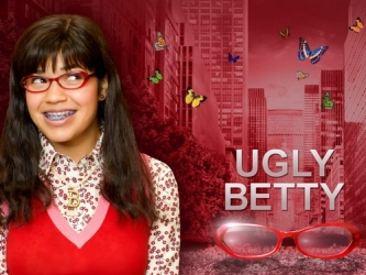 File:Ugly Betty.jpg