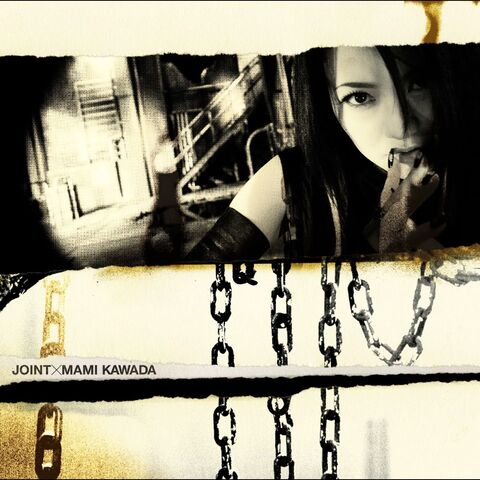 File:Joint(mamikawada).jpg