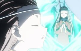 Tis-anime