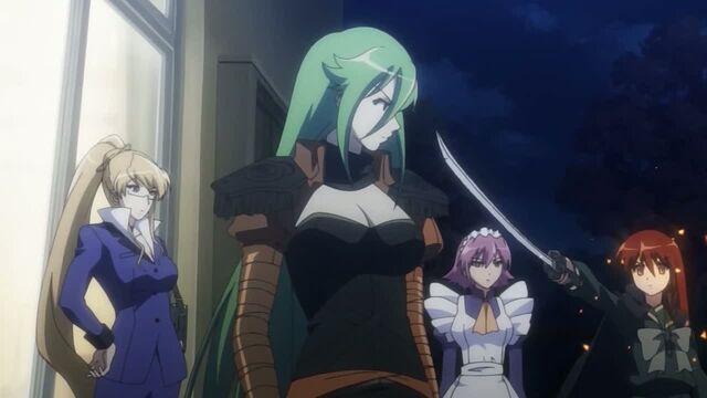 File:Pheles Shana sword.jpg