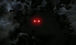 File:Ukoback-anime.jpg