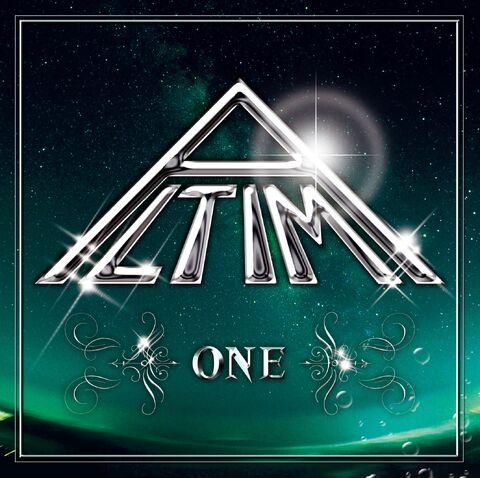 File:ALTIMA - ONE.jpg