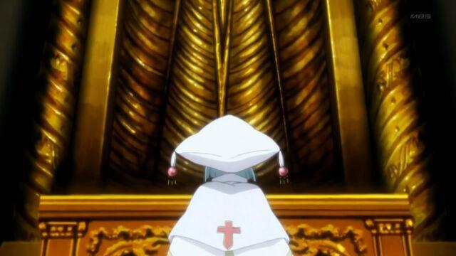 File:Hecate prayer room.jpg