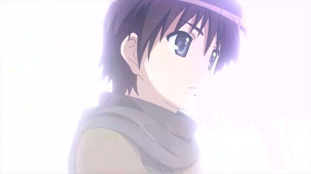 File:Yuji arrive MC.jpg