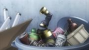 S OVA 1 Reshuffle destroyed