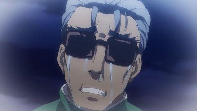 File:Sydonay crying.jpg