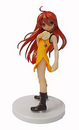Toy's Works Collection DX II Shana B Alternate