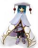 Yujin SR Series Hecate