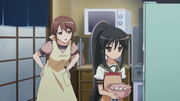 Shana-learns-to-cook