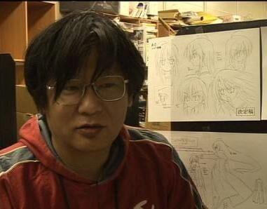 File:Takashi.Watanabe.jpg