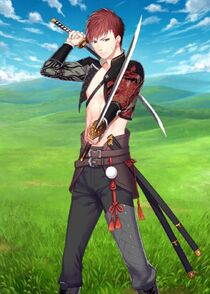 Kaito screenshot (3)