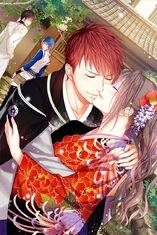 Kaito - Main Story (10)
