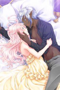 Astaroth - Main Story (9)