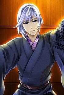 Natsume - Main Story (8)