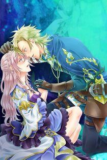 Lancelot - Main Story (7)