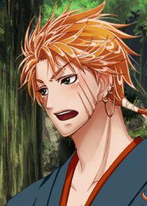 Sasuke Sarutobi screenshot (3)