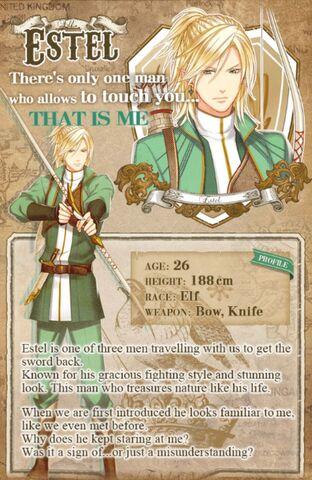 File:Estel character description (1).jpg