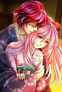 Hotaka - Main Story (8)