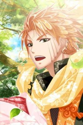 File:Sasuke Sarutobi - Main Story (5).jpg